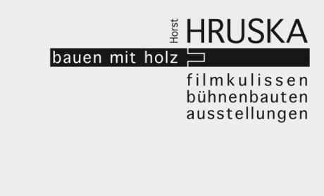 log2_hrusk