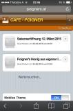 www_poign_mobil