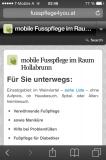 www_baumgb_mobil3