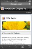 www_vitalr_mob3