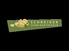 logo göllersdorf