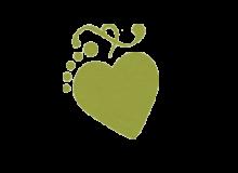 logo hollabrunn