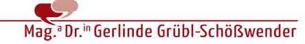 grue_logo2