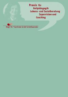 grue_vorlage_schaltung
