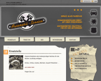 wwwautomobile-service2
