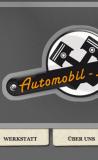 wwwautomobile-service_detai