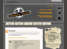 wwwautomobile-service_thumb