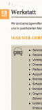wwwautomobile-servicedetai3