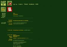 wwwbiohoflebendigeracker_termine