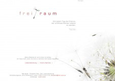 wwwfreiraum