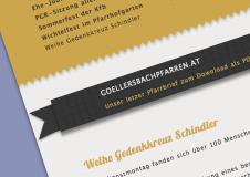 wwwgoellersbachpfarren_3