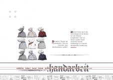 wwwhandarbeiten_dufts