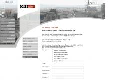 wwwmieterbund_beitritt