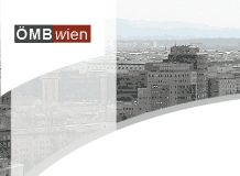wwwmieterbundt_humb
