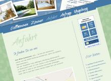 wwwpensionvogl_anfahrt