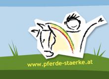 wwwpferdestaerke_thumb