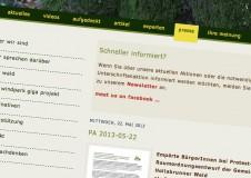wwwwaldschutz_2