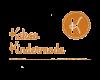 logo grafik wien
