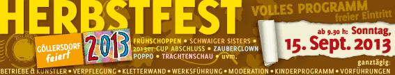 Banner_Herbstfest_1a