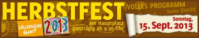 Banner_Herbstfest_kl