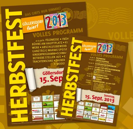 Plakat_Herbstfest_2013