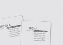 briefp1_hrusk1_thumb