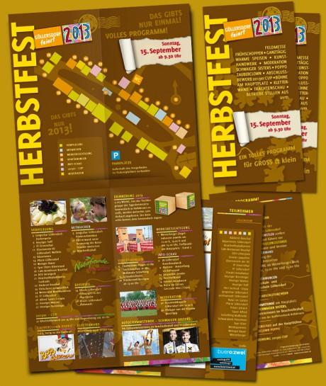 fold_herb_fest_210x420_