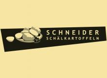 schneid_logo_graust