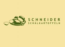 schneid_logo_gruen