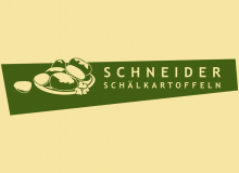 schneid_logo_gruen2