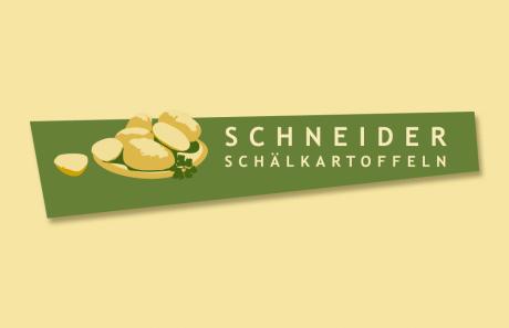 schneid_logo_mschatt