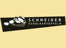 schneid_logo_sw