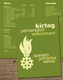 speiskart_pernersdf