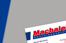 vk_machabs_thumb