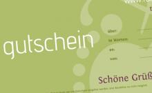gutschein_fusspfl_thumb