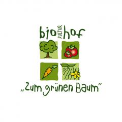logo4c