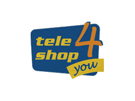telesh_logthumb16
