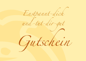 goetz_gutsch_thumb