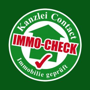 immo_chec_log