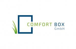 log_comfbox