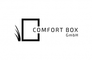 log_comfboxsw