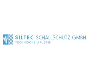 silte_log_