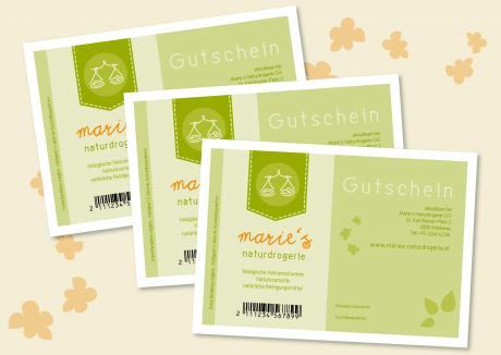 GUTSCHEIN_2014_4web2