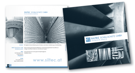 bros_siltec121