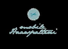 logo großmugl