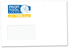 profitool_stempel