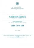 www_cik_print