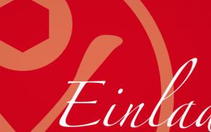 biop_Einladung_2014_11-1_thumb
