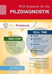 biop_Fly_pcrPilzdia1