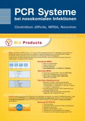 biop_fly_pcrnosokom_infekt1